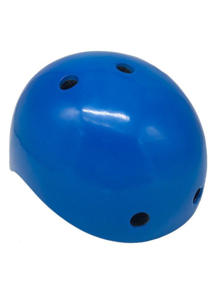 Шлем детский GRAVITY 200 860035