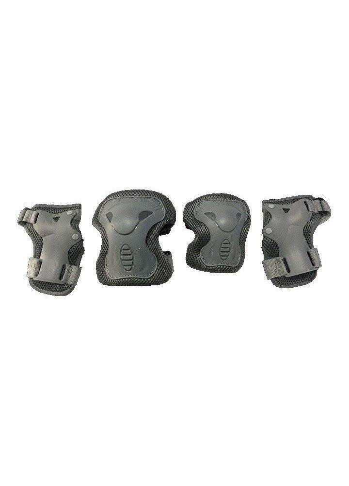 Защита Safety line 600 (L)