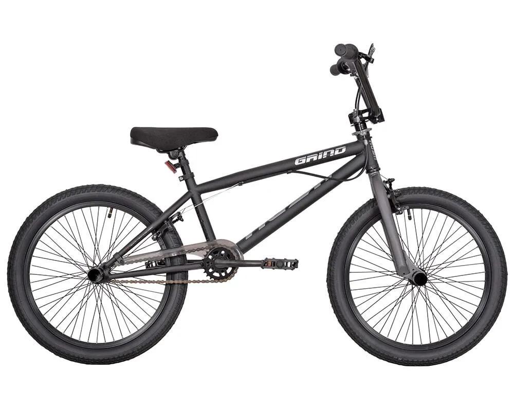 """Велосипед 20"""" RUSH HOUR GRIND В"""