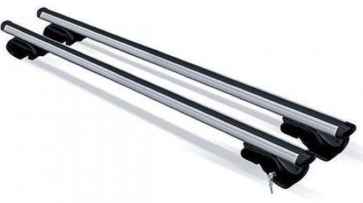 Багажники Menabo Dozer XL (150 см.)