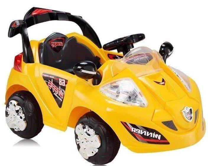 Детский электромобиль XHZ-A052