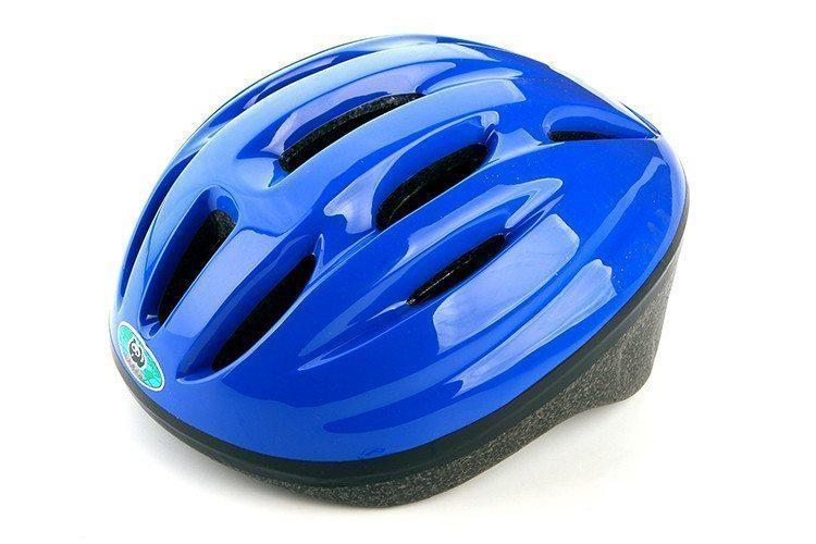Шлем DM-V12, МТВ, 12 отверстий